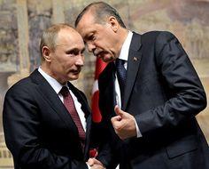 أردوغان+يزور+روسيا+ويلتقي+في+بوتن+..+وهؤلاء+أوّل+الخاسرين