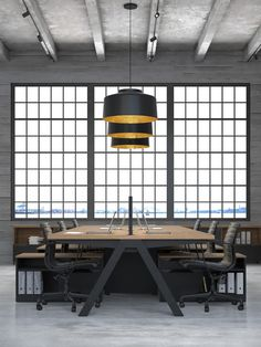 UHURU Contract Workplace Collection » Retail Design Blog