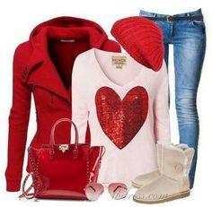 8a728ce63474 41 Best Fashion images