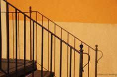 Early Morning by DebraLee Wiseberg on Fotoblur