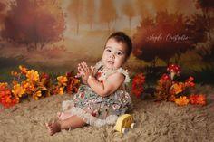 Copii si familie - Fotografie de familie by Magda Constantin Girls Dresses, Flower Girl Dresses, Instagram Feed, Studio, Mai, Wedding Dresses, Autumn, Fashion, Dresses Of Girls