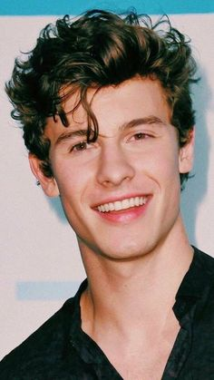 cool Shawn Mendes – he's a cute man-boy. Give him 10 more years and . medianet_width = medianet_height = medianet_crid = medianet_versionId = (function() { var isSSL = 'https:' == document. Mendes 98, Mendes Army, Shawn Mendas, Chon Mendes, Shawn Mendes Wallpaper, Babe, Moustache, Cute Guys, Cute Men