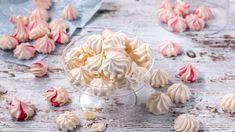 Pikekyss - Oppskrift fra TINE Kjøkken Icing, Garlic, Snacks, Vegetables, Food, Appetizers, Essen, Vegetable Recipes, Meals