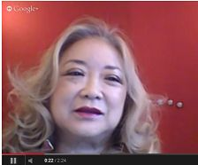 Patrice Tanaka Welcomes You To The PRSA 2013 International Conference (VIDEO) - CommPRO.biz