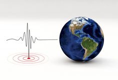 A earthquake hit Japan Saturday evening outside Tokyo, shaking buildings in the capital, but no tsunami warning was issued, the country's Tsunami Warning, United States Geological Survey, Chiba, Death Valley, Juni, Geology, Santiago De Cuba, Planets, Mixed Martial Arts