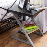 Found it at Wayfair - Sadie End Table