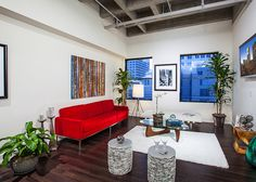 Want To See Photos Of Our Apartments In Los Angeles Ca Visit Website And Picture Yourself At The Roosevelt