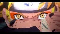 Naruto Anime Amv Anime Amv Credit To rinnegan. Naruto Gif, Naruto Vs Sasuke, Fan Art Naruto, Manga Naruto, Naruto Cute, Naruto Shippuden Anime, Otaku Anime, Manga Anime, Wallpaper Naruto Shippuden