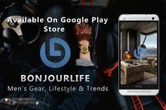 http://bonjourlife.com/bonjourlife-android-app-launched/