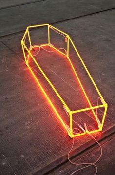 sarah neon art - Αναζήτηση Google