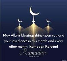 Happy Ramadan Kareem Greetings Wishes 2020 - Meri Web Ramzan Mubarak Quotes, Ramzan Mubarak Image, Eid Mubarak Quotes, Mubarak Ramadan, Hajj Mubarak, Ramadan Wishes In Arabic, Ramadan Wishes Messages, Ramadan Greetings, Bon Ramadan
