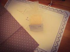 NKさんは、まず編みたい作品の大きさを決めて、糸を決め、布を決め、型紙を完成し、そして糸の長さを計算しました。これで春休みの対策の準備万端。とっても楽しみにしております。「くも角」応用 039/20160314