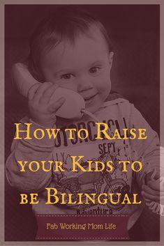 How to Raise your Ki