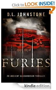 #Historical #Thriller #iLoveEbooks #Free #Book for #Kindle