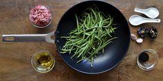 Een Valira Wokpan koop je snel en voordelig bij Cookinglife! Omelet, Wok, Kitchen, Omelette, Cooking, Kitchens, Cuisine, Frittata, Cucina