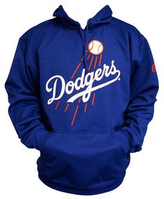These L.A. Dodgers Ugly Christmas Sweaters are sure to win you at ...