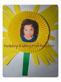 back to school crafts for preschooler - Bing Images Kids Crafts, Holiday Crafts For Kids, Baby Crafts, Toddler Crafts, Preschool Crafts, Infant Crafts, Back To School Crafts, Sunday School Crafts, School Stuff