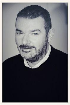 Franck Delamonica, directeur technique #OPS2