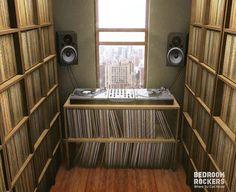 vinyl vinyl vinyl