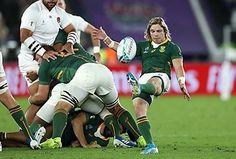 Faf de Klerk International Rugby, South Africa, Sports, Hs Sports, Sport