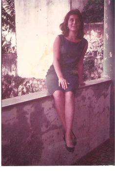 """ser amor puro e inteiro  Doce, leve e verdadeiro...""""    Claudia Salles"""