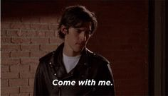 Eu tirei:Jess!! Qual o melhor namorado de Rory, em Gilmore Girls?