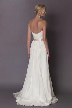 bridals by lori - ALYNE BRIDAL 0126162, Call for pricing (http://shop.bridalsbylori.com/alyne-bridal-0126162/)