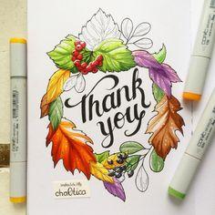 «Thank you for 10k! It's absolutely awesome!! ❤️ Когда только начинала публиковать свои картинки в Instagram, я и не догадывалась, что через полгода…»