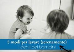 lavare-denti-bambini minnitimoro.it