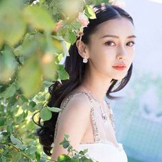 Pin on 奔跑吧 Keep Running Pin on 奔跑吧 Keep Running Beautiful Asian Girls, Beautiful People, Prity Girl, Angelababy, Chinese Actress, Fashion Photo, Girl Fashion, Asian Woman, Girl Photos