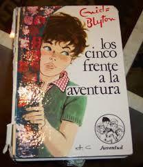 Los cinco - Buscar con Google Nostalgia, Enid Blyton, Do You Remember, Beautiful Pictures, Novels, Childhood, Memories, Comics, Reading