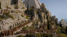 croatia game of thrones locations | What will you see on the Game of Thrones tour?