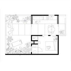Narvarte-Terrace-PALMA-Mexico-13-Humble-Homes.jpg (1024×1024)