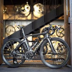 """cipollini bike gold black""的图片搜索结果"