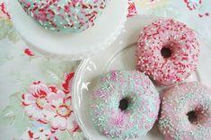 doughnuts tumblr - Căutare Google