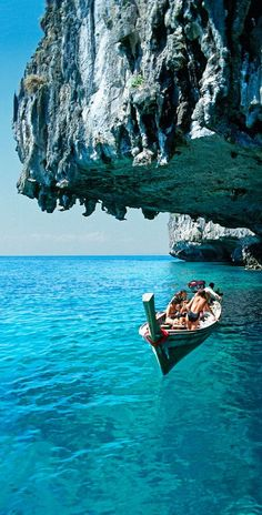 Thailand. To travel to more exotic locations, Click--> www.facebook.com/thousandamazingplacesonearth