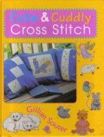 377 Besten Motive Zum Einhäkeln Intarsien Crochet Bilder Auf