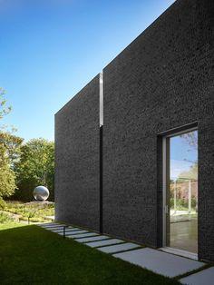 Gluckman Tang . De Maria Pavilion . Bridgehampton (4)