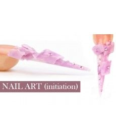 Formation NAIL ART (initiation)