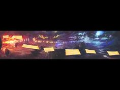 ▶ Siddharta - Napalm 3 (2009 - Saga - slovene) - YouTube Journey Music, Saga, Concert, World, Youtube, Concerts, The World, Youtubers, Youtube Movies