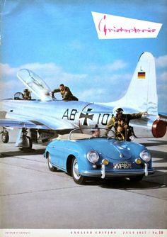 Porsches, old race cars, bikes, etc. Appreciator of all things automotive. Porsche 356 Speedster, Porsche 550, Porsche Cars, Vintage Porsche, Vintage Cars, Car Places, Ferdinand Porsche, Old Race Cars, Classic Cars