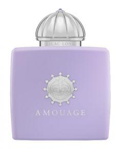 https://fimgs.net/images/perfume/nd.35624.jpg
