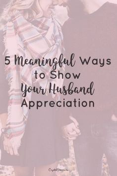 Crystal Storms - When is the last time you thanked your husband? These 5 ways to show your husband appreciation will encourage him and build him up Thessalonians Marriage Devotional, Marriage Prayer, Marriage Help, Marriage Advice, Christian Marriage Quotes, Christian Wife, Christian Living, Christian Faith, Christ Centered Marriage