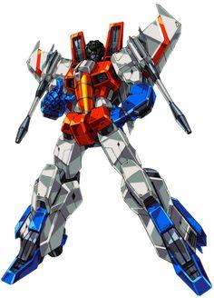 Transformers: Starscream by artist BaBamba Transformers Starscream, Transformers Characters, Transformers Toys, Gundam, Thundercats, Gi Joe, Macross Valkyrie, Mileena, Super Robot