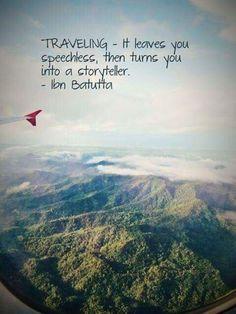 #travel #quote #travelquote