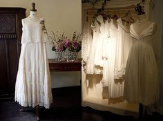 petit robe noir wedding