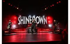 #Shinedown in Little Rock AR @ZMyersOfficial #ZachMyers (Photo by Steve Rallens Photography)   via Instagram http://ift.tt/2eSbzZW  Shinedown Zach Myers