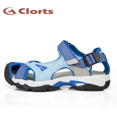 083a01445e02 Clorts Women Beach Sandals Quick Dry Summer Pu Shoes-SD-202A Beach Shoes