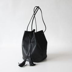 2way bags