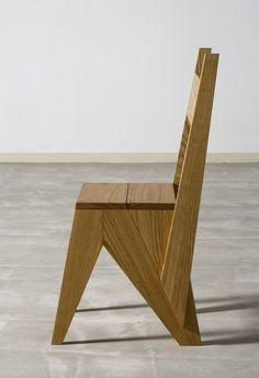 trapstoel zelf maken - Google zoeken